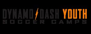 DYNDASH_Camps_TXT-300x113