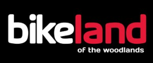 bikeland-logo-300x124-2
