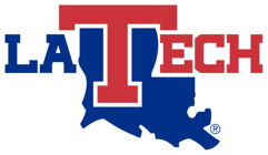Louisiana_Tech_Athletics_logo