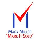 Mark it sold Logo 2[1]