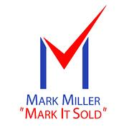 Mark it sold Logo 2[1]
