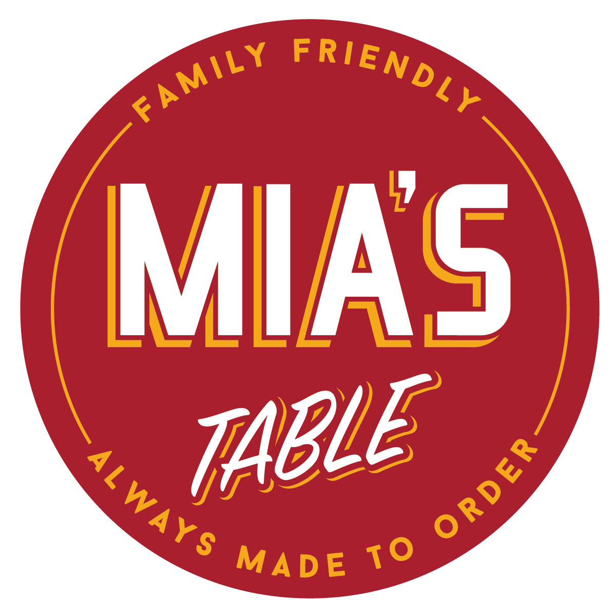 Mia's Table PNG-1