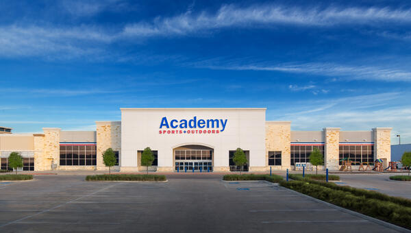 NEW_ACADEMY_STOREFRONT