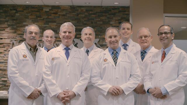 NWOS DoctorsCC.jpeg