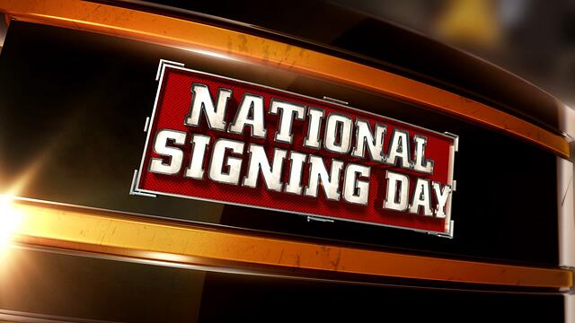 National Signing Day Logo 2018.jpg