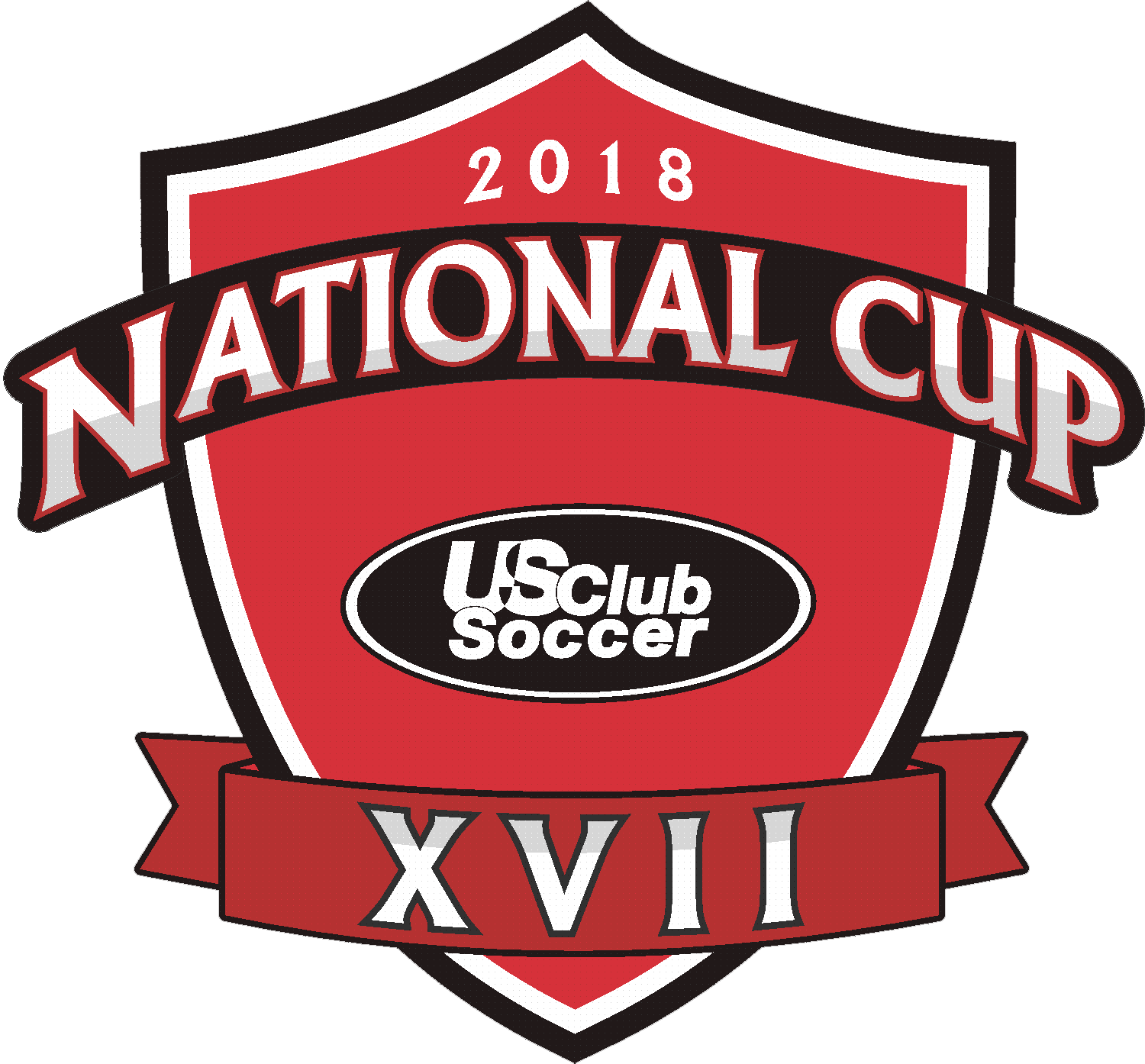 National_Cup_2018