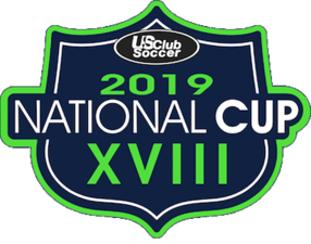 National_Cup_2019-700x551_large