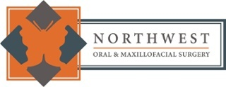 Northwest Oral Horizontal Logo 2017