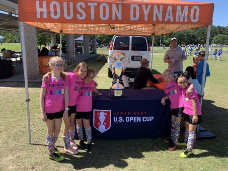 Open Cup 2019a