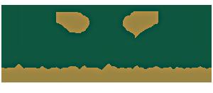 PLNU_logo