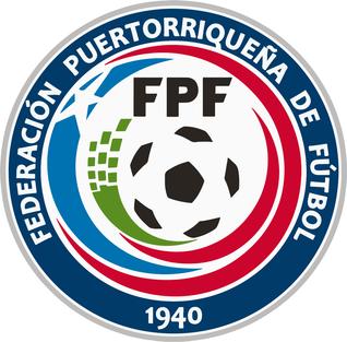 Puerto_Rican_Football_Federation