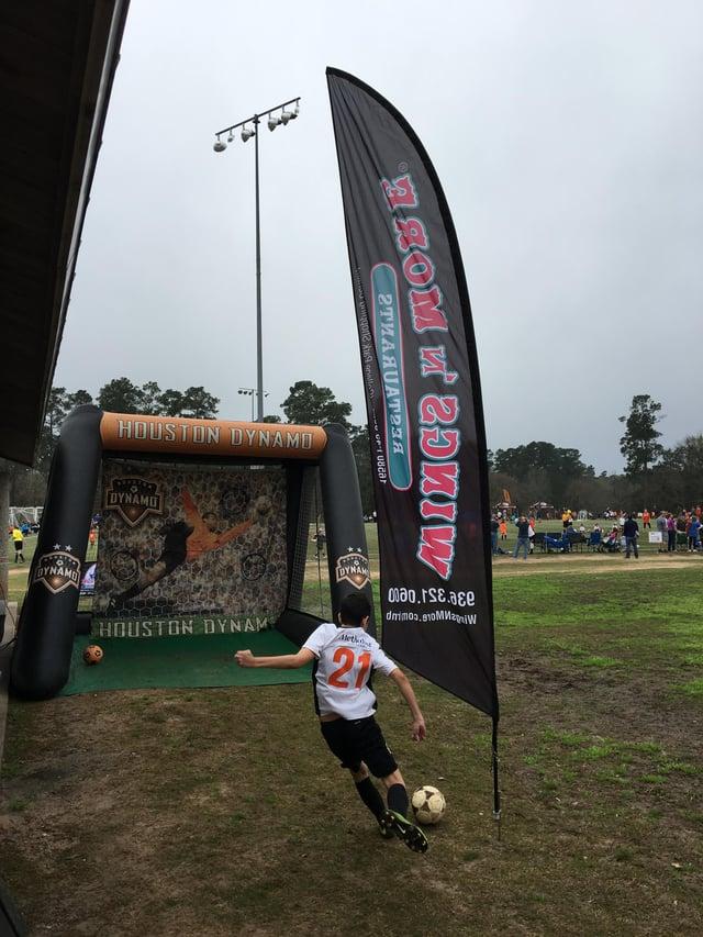 Recreational Soccer Program Spring 4 2018.jpeg