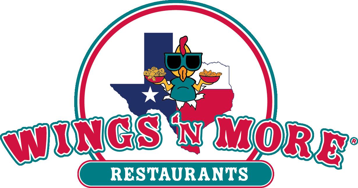 Wings N More Restaurants
