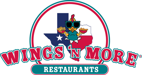 Wings N More Restaurants