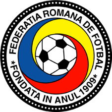 Romanian_Football_Federation_logo
