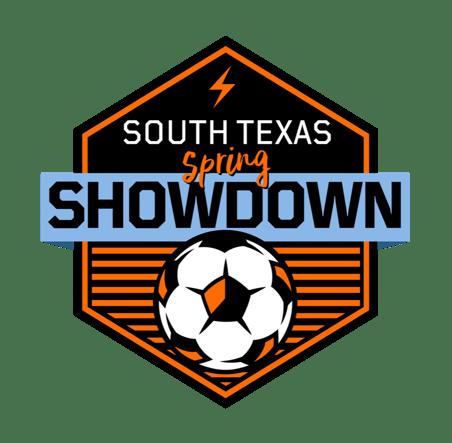 STSS Logo 2-13-21NODATE
