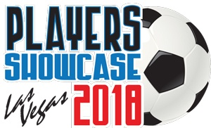 Showcase-Logo-2018300.jpg
