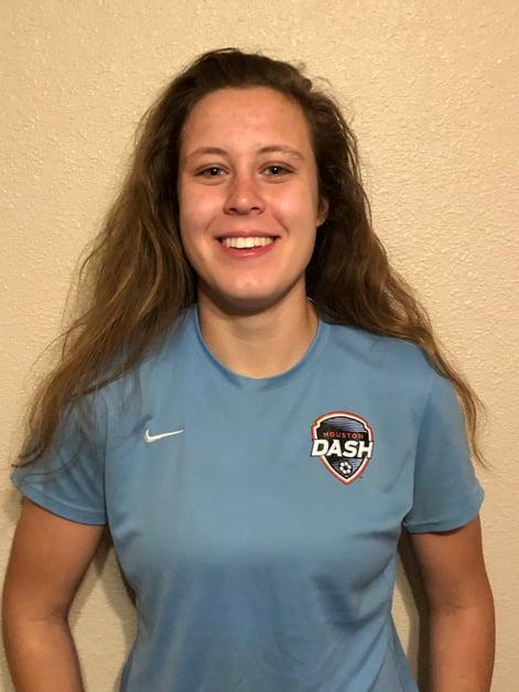Sophia Brandt