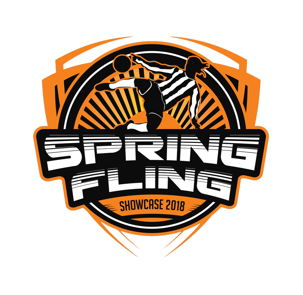 Spring Fling Showcase 2018_Proof IV_preview.png