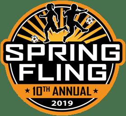 Spring Fling-Logo-8-7-18