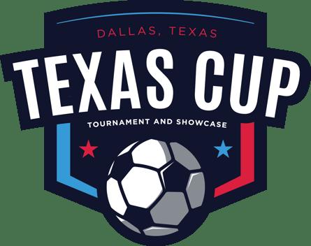 TX Cup 2018 Logo