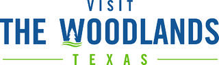 The Woodlands Convention Visitors Bureau 2018