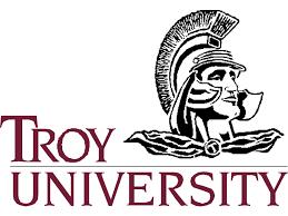 Troy University 2019a