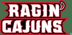 UL_RaginCajuns_Stacked[2]