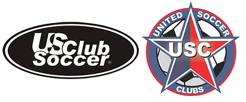 US Club Soccer - United Soccer Clubs
