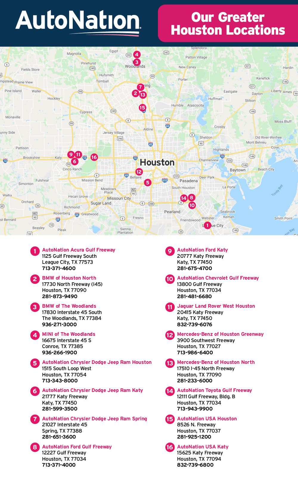 USAH4540210_Houston_Market_Map_Request (1) (1)