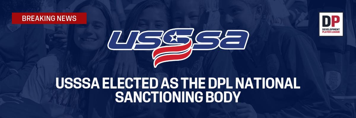 USSSA 2 DPL News Rotation-4[1]