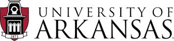 University of Arkansas 2019