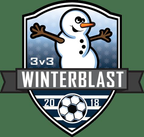 Winterblast Logo 5-17-18
