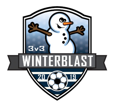 Winterblast Logo 6-25-19-1