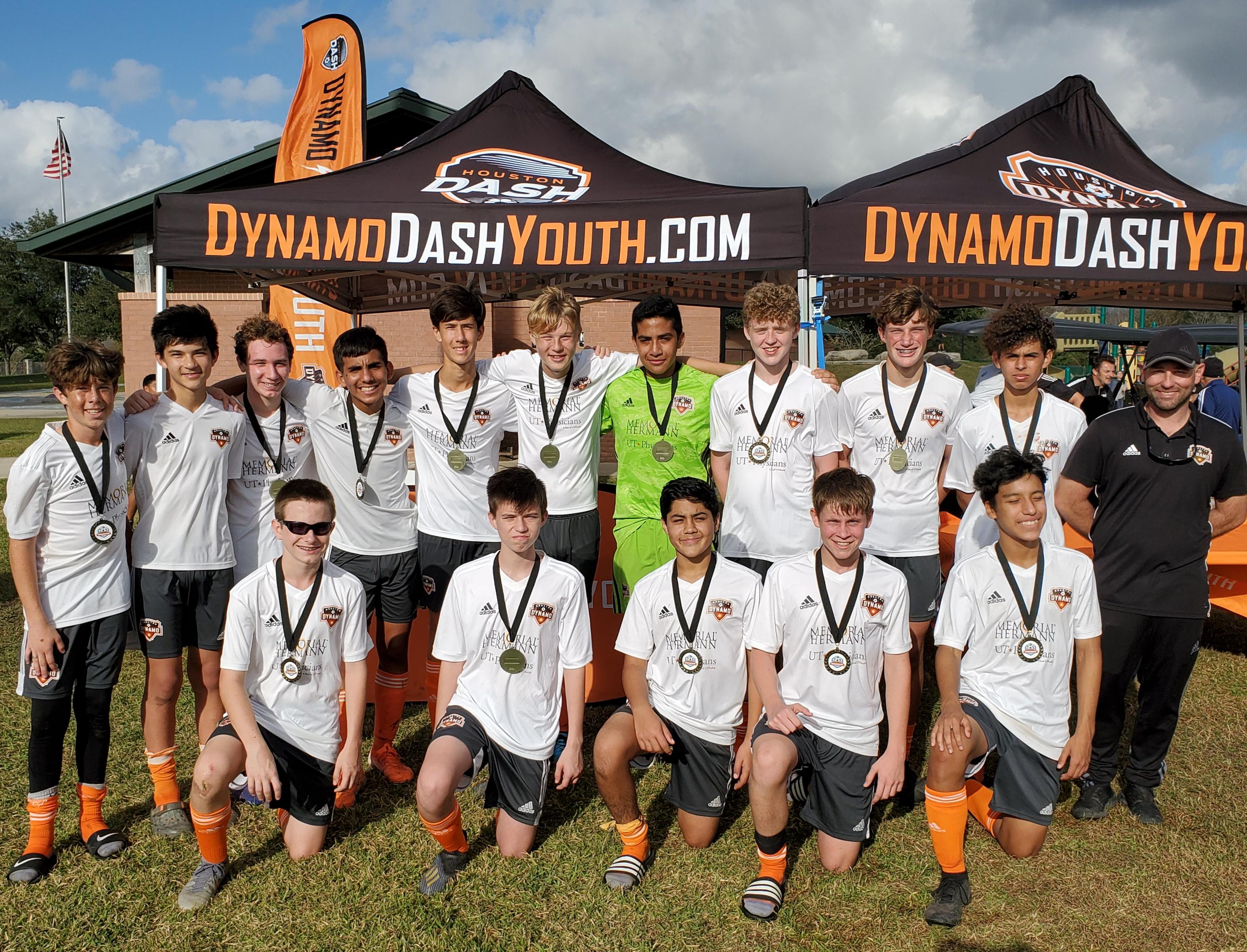 Winterbreak Cup Dynamo1