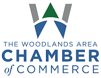 Woodlands Chamber of Commerce 2019