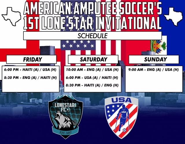 amp soccer1