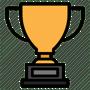 badgemedal-success-coin-throphy-winner-512