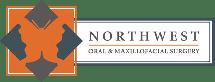 northwest oral new logo white background 9-10-18
