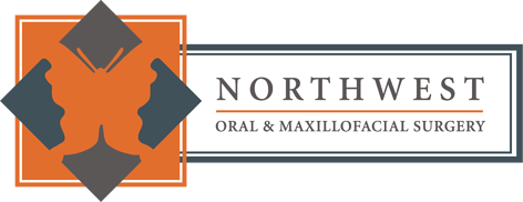 northwest oral new logo white background 9-10-18
