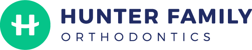 hunter-logo@2x