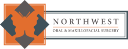 northwest oral new logo