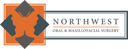 northwest oral new logo