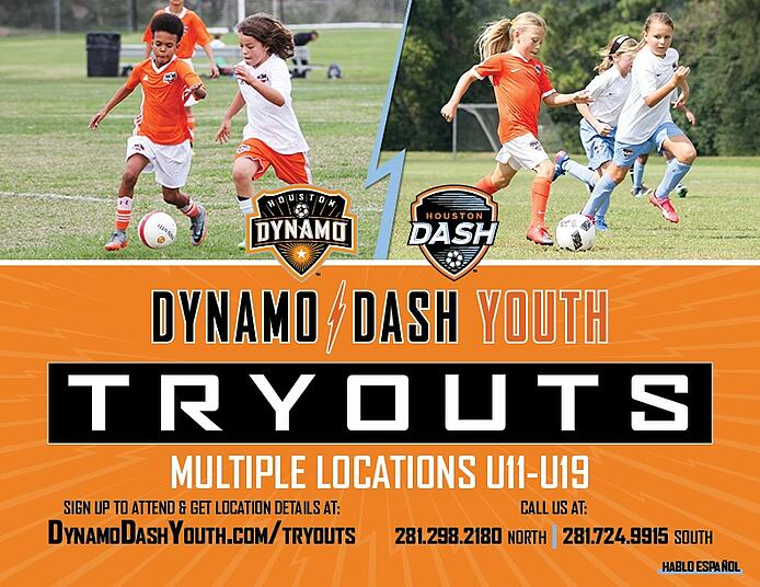 DDY-Tryout-Flyer-RD2-4-5-18[1]