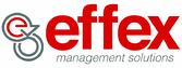 Effex logo.jpg