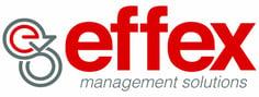 Effex logo