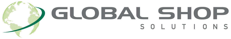 GSS Logo 2015.jpeg