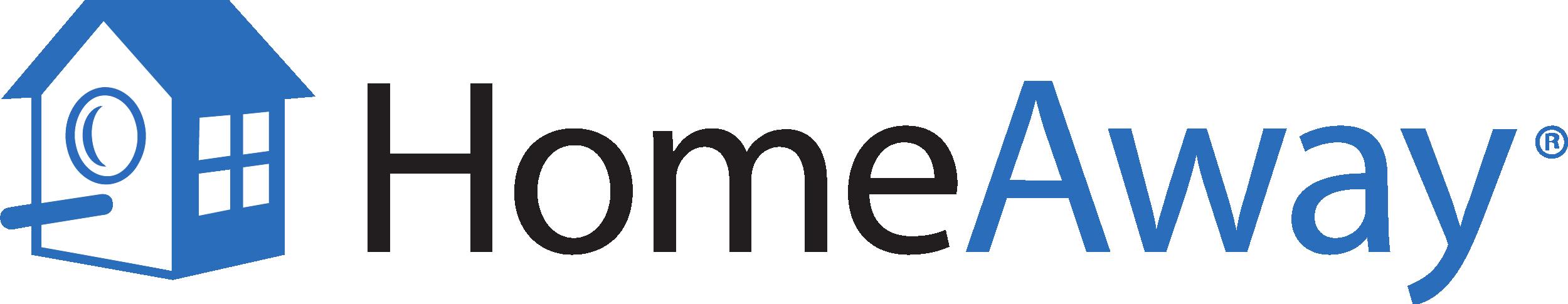 Home Away Logo.png