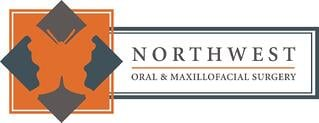 Northwest Oral Horizontal Logo 2017.jpg