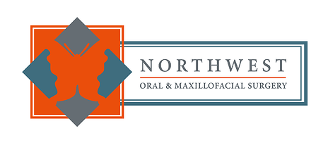 Northwest Oral Surgery logo